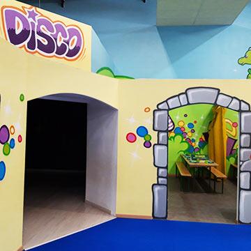 espace-discotheque
