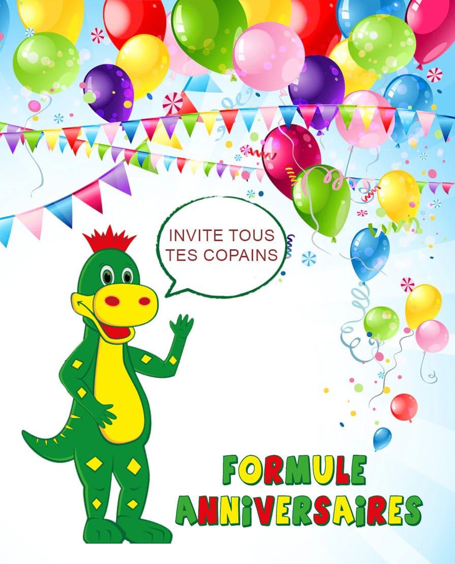 formule-anniversaire