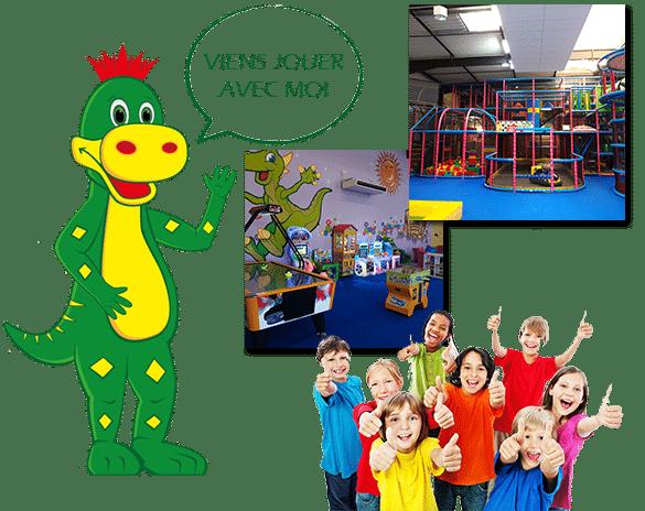 presentation-espace-enfant-dole-dino-kromi-park