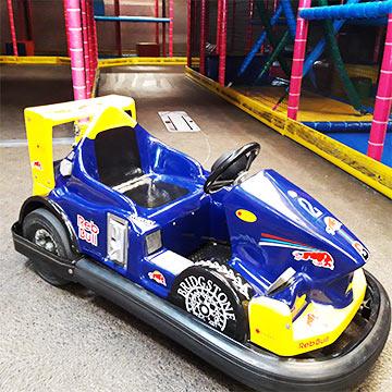 voiture-de-circuit-pour-enfants
